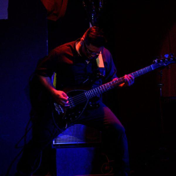 ivan bass